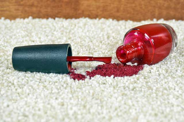 stain-and-odor-removal